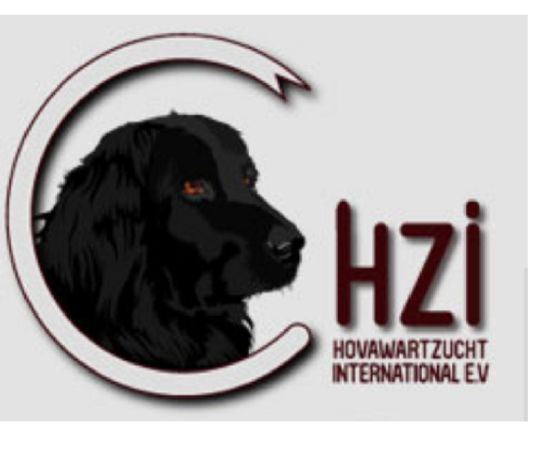 HZI-Logo